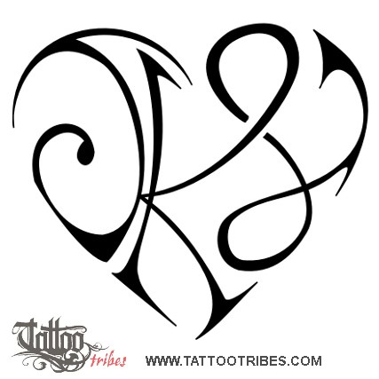 permalink: http://www.tattootribes.com/index.php?idinfo=2738