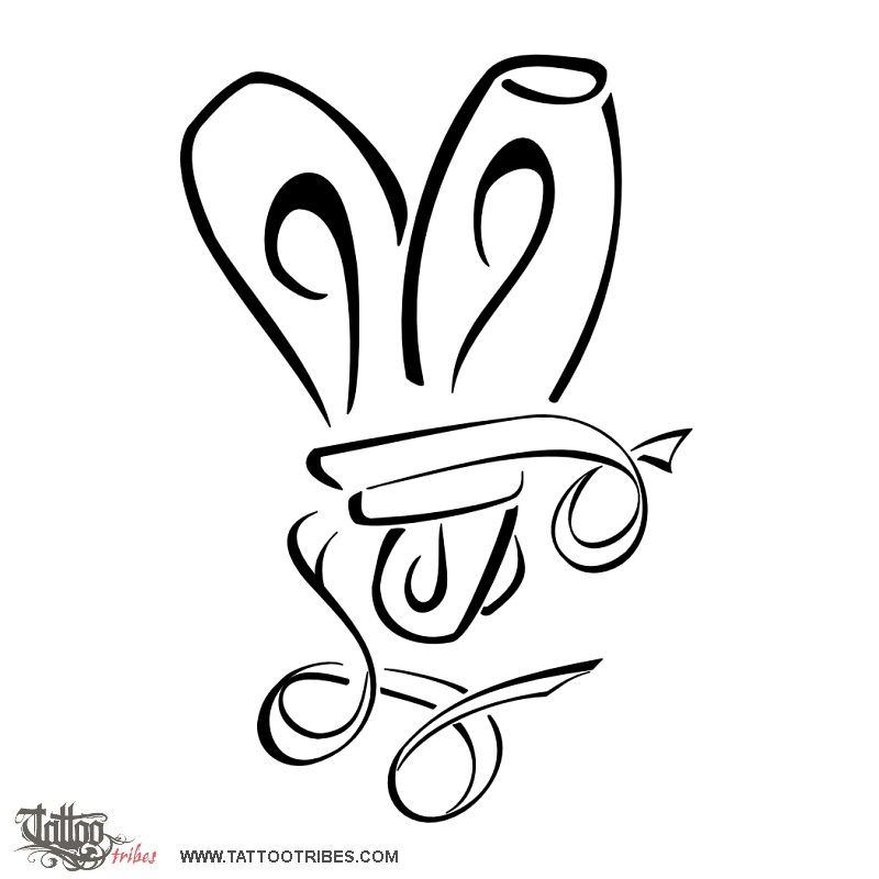 tattoo of ballet shoes music dance tattoo custom tattoo designs on. Black Bedroom Furniture Sets. Home Design Ideas