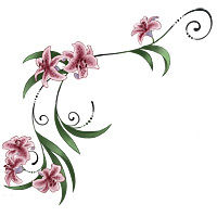 Tattoos And Their Meaning Calla Lily Flower Elegance Beauty