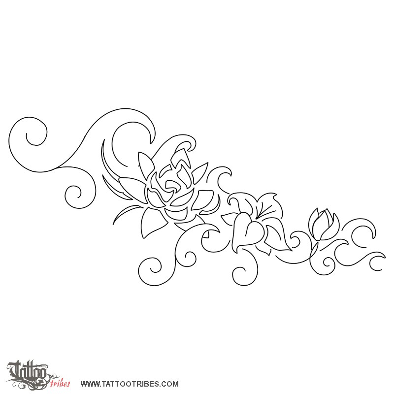 Slutty Princess Coloring Pages Coloring Pages