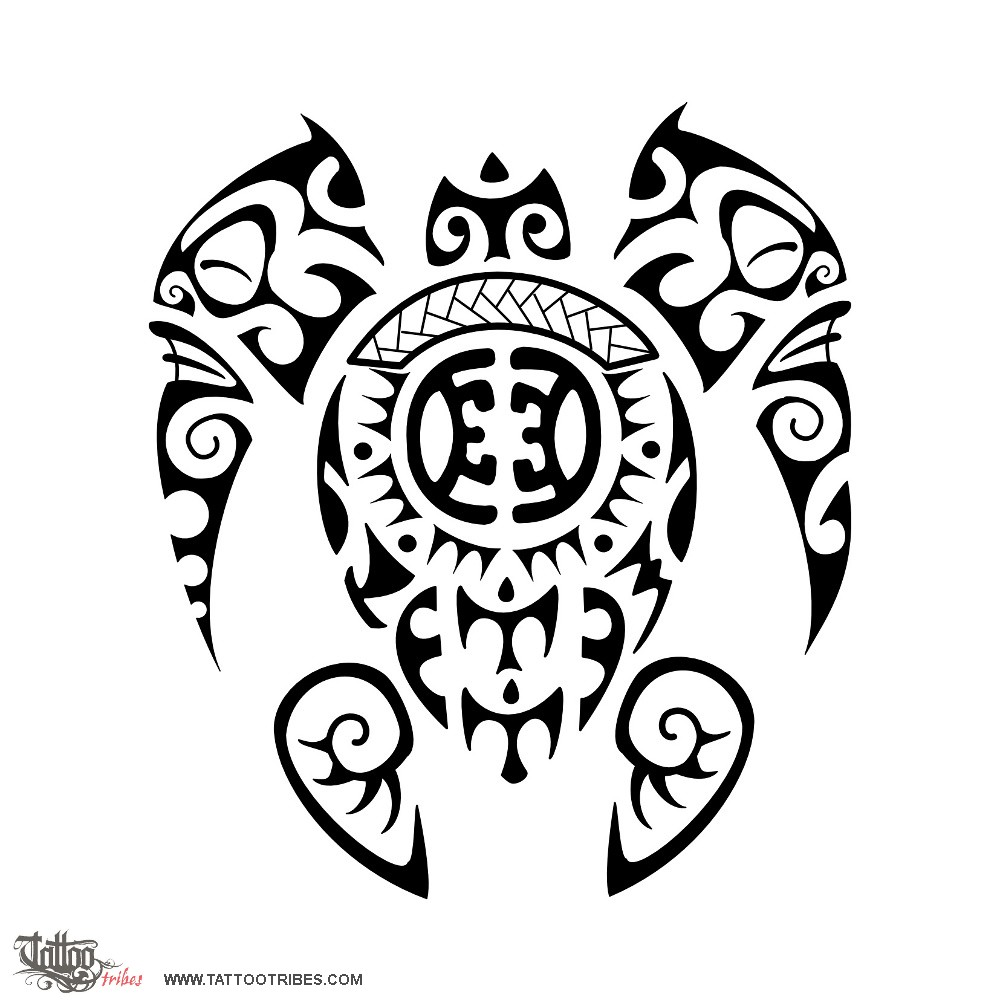 Tattoo of travels family tattoo custom tattoo designs for Tribal tattoos that represent family