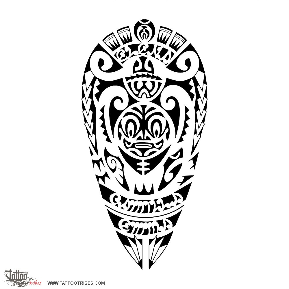 1000 images about tattoo arm oberkoerper on pinterest tattoo 39 s maori and blackwork. Black Bedroom Furniture Sets. Home Design Ideas