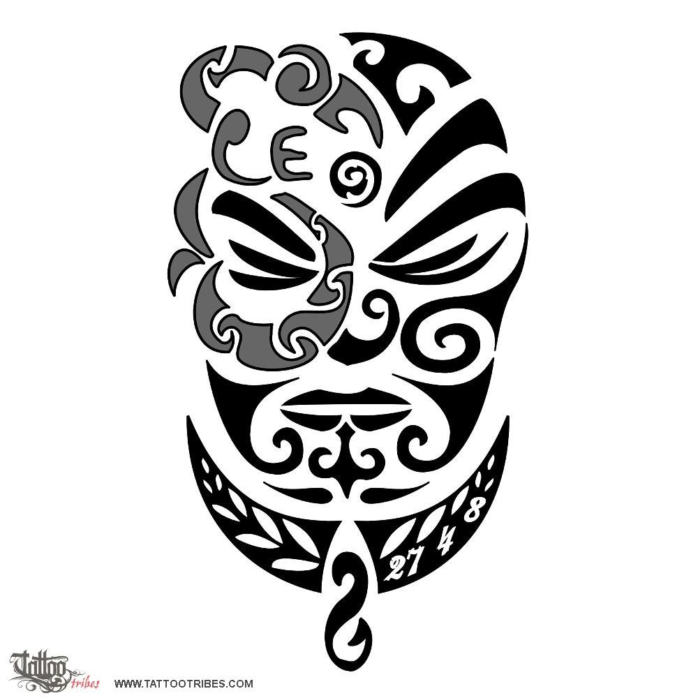 tatuaj egiptean