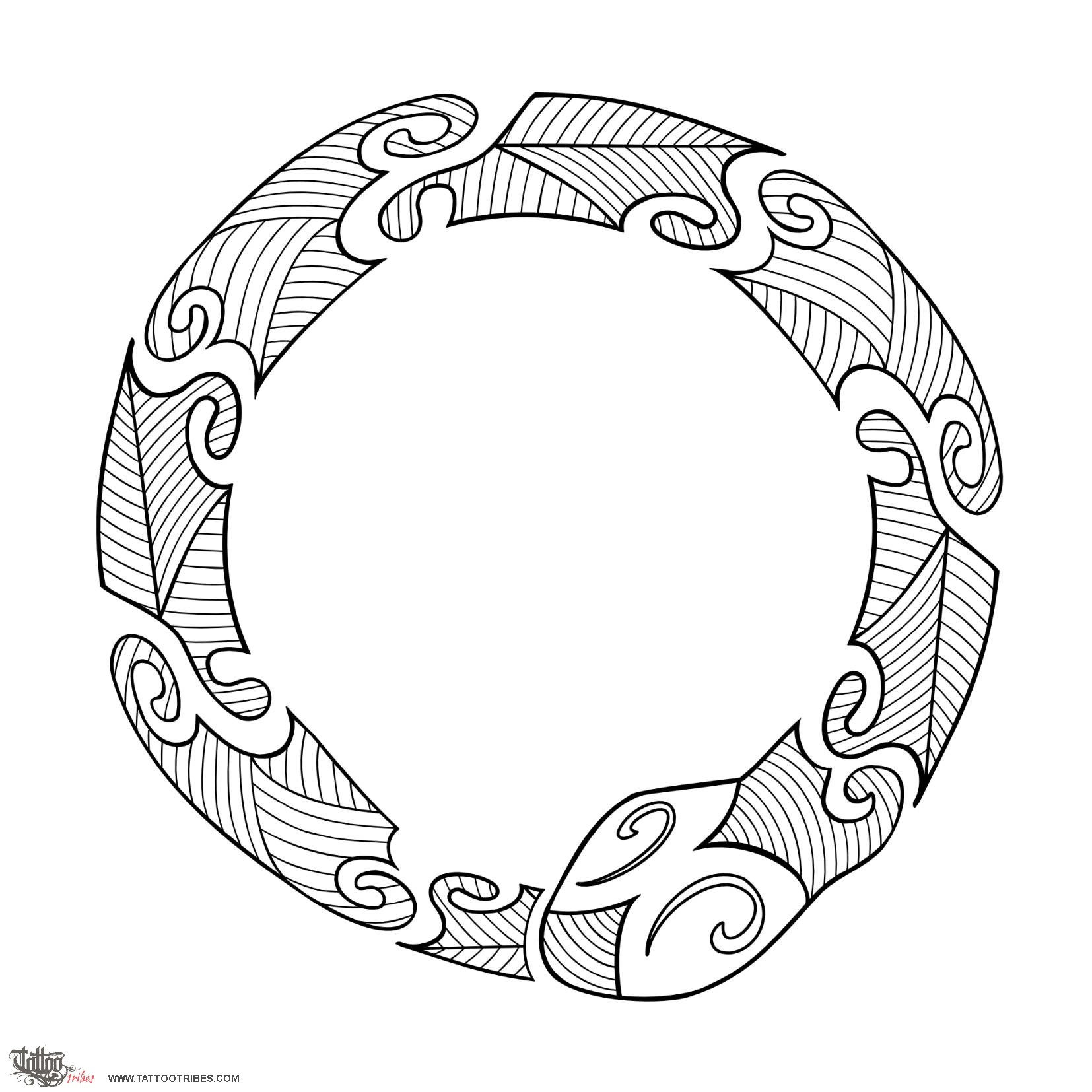 Ouroboros Tattoo Ouroboros Tattoo
