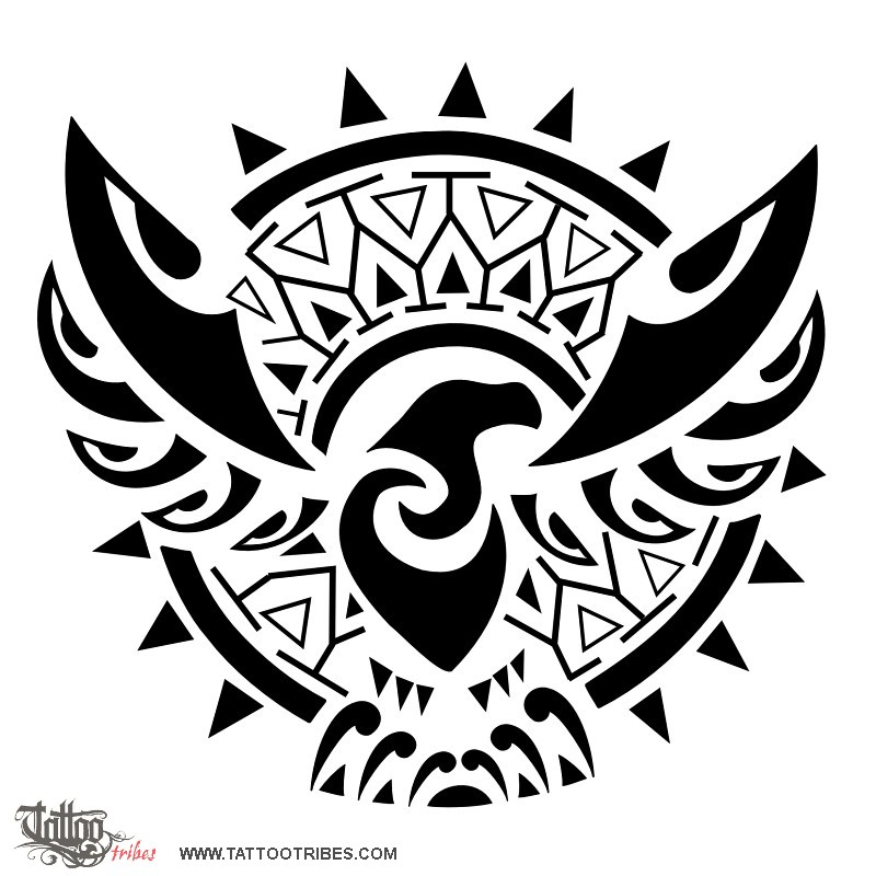 tattoo of sun and eagle supremacy tattoo custom tattoo designs on. Black Bedroom Furniture Sets. Home Design Ideas
