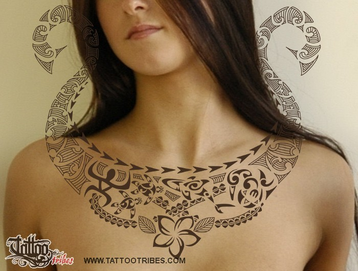 permalink: http://www.tattootribes.com/index.php?idinfo=1573