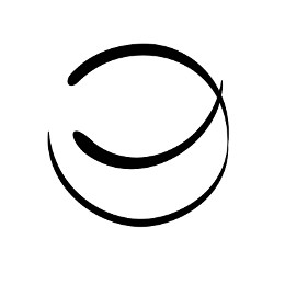 Enso sunmoon tattoo