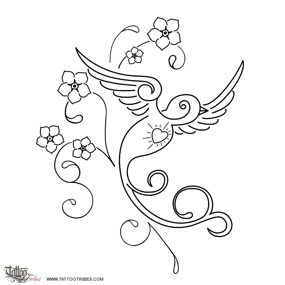 star tattoo designs for girls
